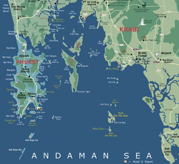 google maps for boats with Maps on Map Of China blogspot in addition About besides Watch together with 94314758 in addition Tour Greys Anatomy.